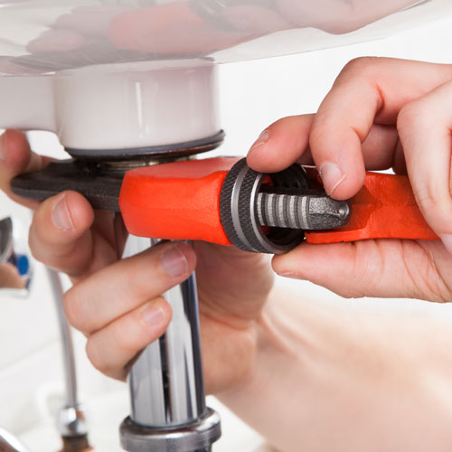 emergency-plumber-galway-plumber-on-call-galway