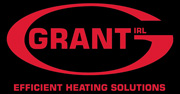 grant-boiler-supplier-and-installer-in-galway-athenry-craughwell-loughrea-co-galway