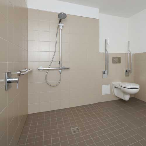 plumbers-in-galway-for-bathroom-renovations-for-the-grant-for-the-disabled-and-elderly