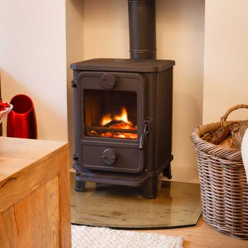 solid-fuel-stove-fitting-service-galway