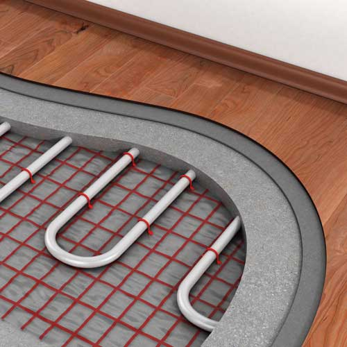 underfloor-heating-system-air-to-water-heating-pump-installation-galway