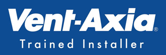 kenneth-gilligan-plumbing-heating-vent-axia-heat-recovery-ventilation-Installer-Galway Ireland