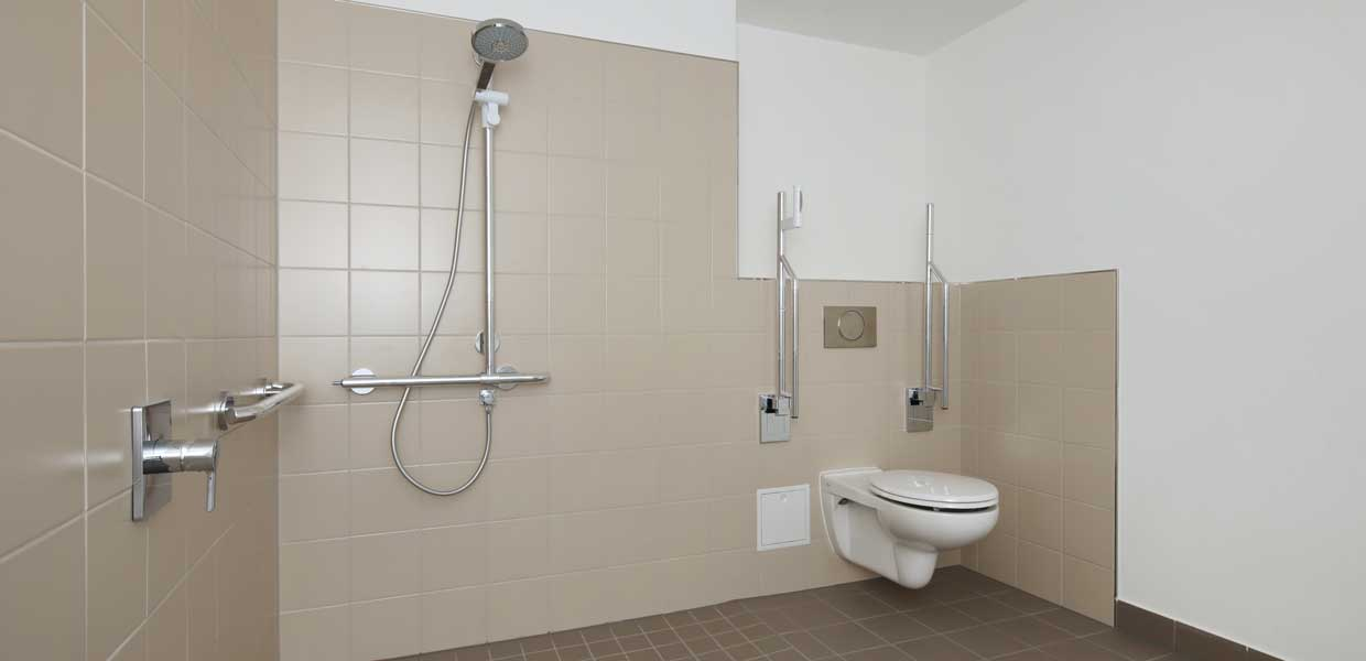 plumber-for-bathroom-renovations-grant-for-elderly-disabled-people-galway