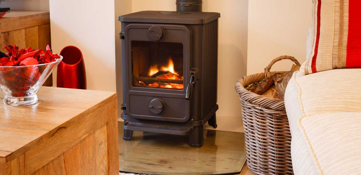 solid-fuel-stoves-installation-galway-craughwell-athenry-loughrea-tuam-clarinbridge